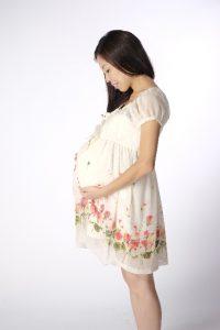 多汗症は妊娠と関係ある?