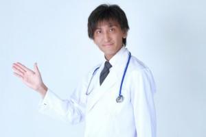 妊娠検査薬で陽性反応が出たらすぐ病院へ