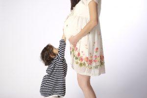 二人目を不妊治療で考えることも珍しくない!?